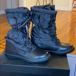 Coach Boots      Free Shipping